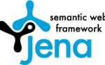 jena-logo-large