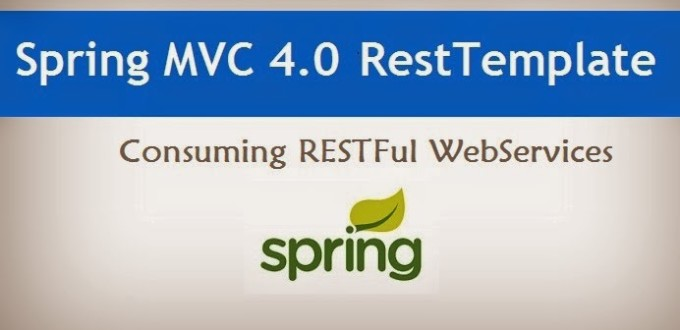 spring_mvc_rest_resttemplate