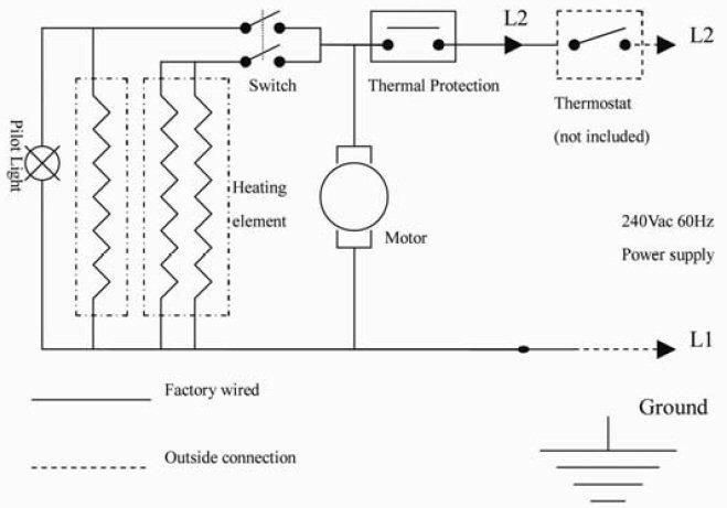 heaterwiringdiagram
