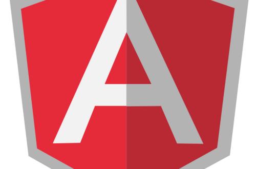 angularjs_by_abhishekghosh-d6w57fs
