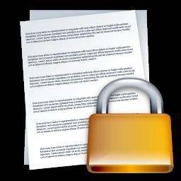 encrypt-file-60