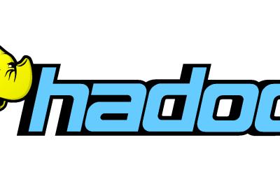 hadoop-logo-patrick-lie-hadoop-expert-and-big-data