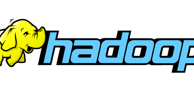 hadoop-logo-patrick-lie-hadoop-expert-and-big-data